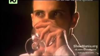 видео Красное вино - польза или вред