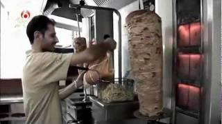 Shoarmazaak (Rijswijk) - De Smaakpolitie