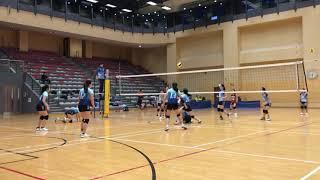Publication Date: 2019-09-26 | Video Title: 馬錦明3