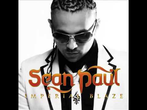 Sean Paul Feat  Keri Hilson