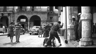 Our Man in Havana - Trailer   Crackle