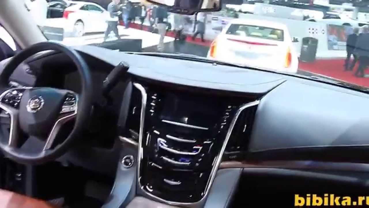 Cadillac escalade fully loaded unreg mudah my carsifu my oto my autocari my youtube