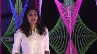Innovative housing for the urban poor | Rhea Silva | TEDxGSMC