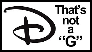 DISNEY in 4 words (YIAY #117)