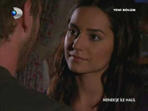 Menekshe Da Halili Song - phimvideo.org
