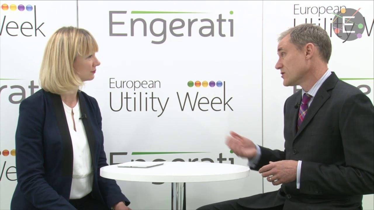 Engerati EUW 2017 Daniel Quant MultiTech