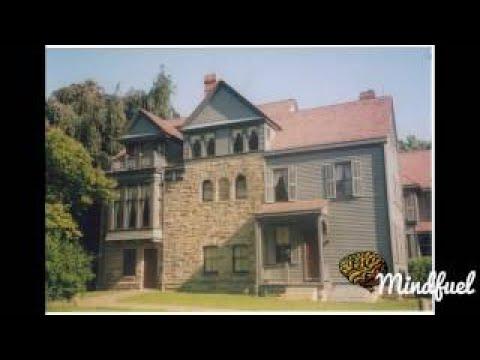 James A. Garfield Documentary