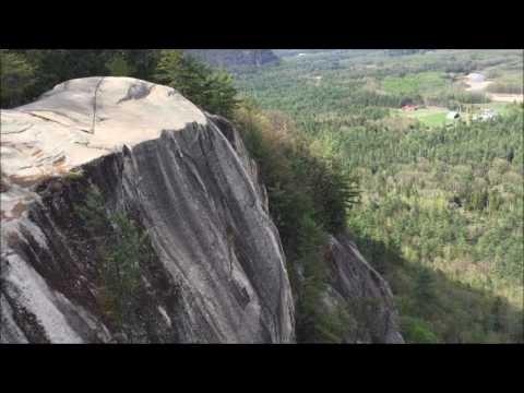 My Movie 3 White Mountains, NH