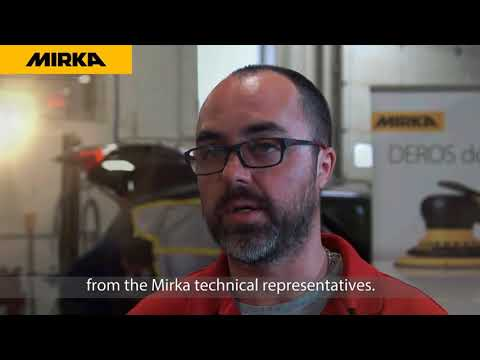 MIRKA TESTIMONIALS Toyota St Therese And CarrXpert St Julie