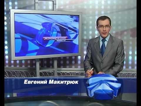 открытые русскоязычные каналы со всех спутников -