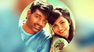 Best tamil whatsapp video status-Kavan