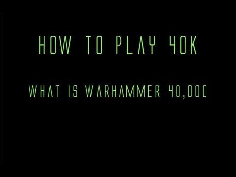 warhammer 40k 7th edition pdf