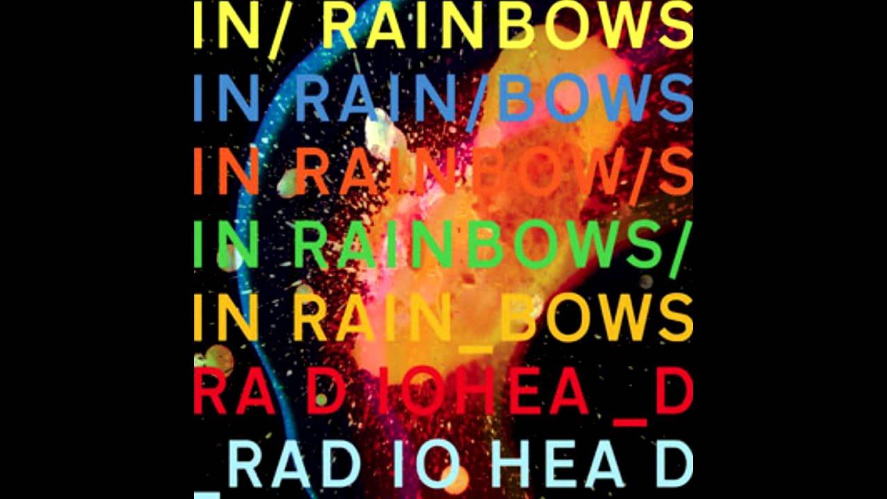15 Step Midi W Download By Radiohead Youtube