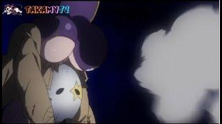 Anime #Ecchi #AMV Si te gusto dale Like y suscribete Siguenos en Facebook https://www.facebook.com/NogiSV/