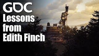 Weaving 13 Prototypes into 1 Game: Lessons from Edith Finch