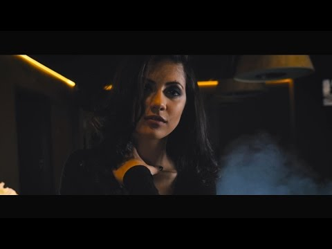 Frame of Regret Official Trailer #1 (2017) Stan Yanevski, Joanna-Izabela Varbanova HD