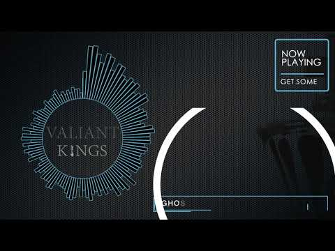 Valiant Kings - Tantra Ibiza / Ibiza White FM - 18 Sept 2017