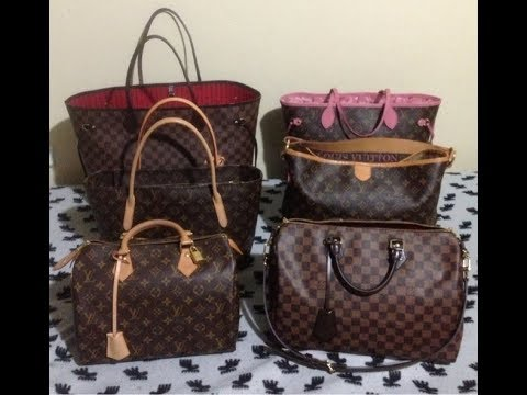 Branded Bags Handbags All Brands Available In Bulk Or For Re Best Market Price