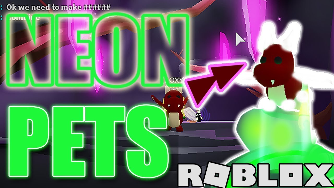 New Adopt Me Codes 2019 Roblox Adopt Me - Wholefed org