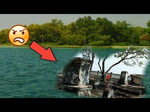 5-pulau-di-kepulauan-seribu,yang-menyimpan-kisah-menyeramkan.!