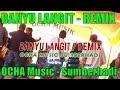 Download BANYU LANGIT REMIX - OCHA MUSIK Orgen Tunggal Plasma Production Bastomi Bin Samsudin Plasmaducation