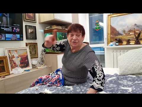 Мама отреагировала на видео . поругались