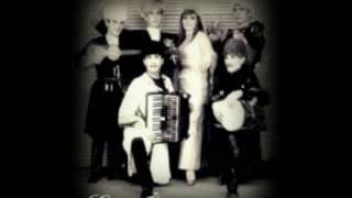 Azeri Kars müzikleri Erol Özaydın Music Orkestrasi