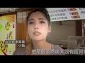 「台中林熙蕾」捲餅餐車暴紅 人潮油煙屢遭檢舉