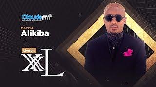 LIVE: Alikiba Kwenye XXL | Ukaribu Na Mke Wake | Madongo Kwenye Ngoma Mpya |