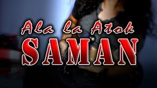 Baixar Saman (Ala la Atuk) - Guitarist Malaya