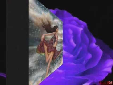 zouk salsa visual  remix