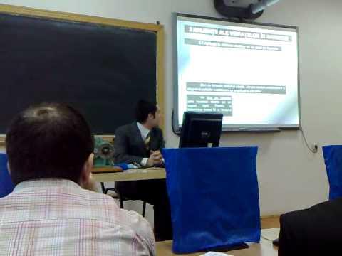 exemple de prezentari power point