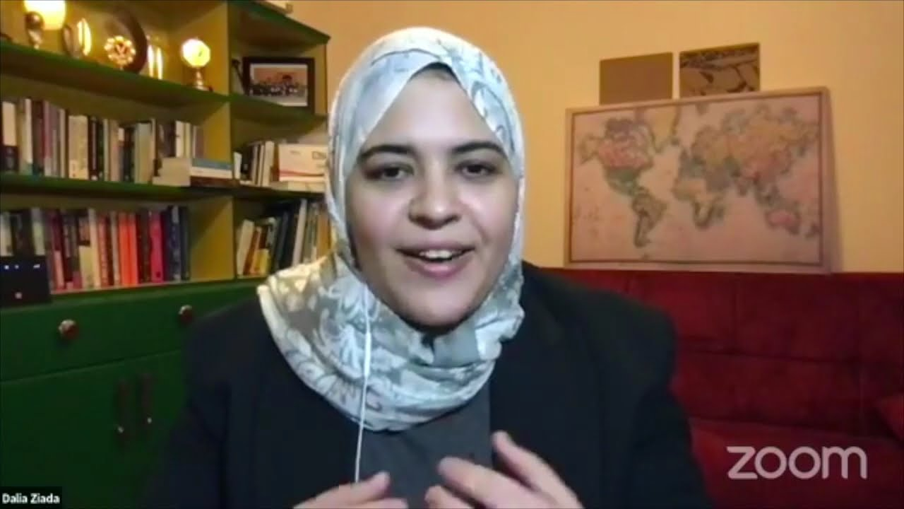 Egypt and hydro-energy conflicts in the Mediterranean and the Nile River
