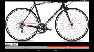 Best entry level/budget road bikes 2015-2016 TOP 5