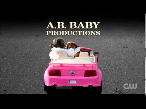 Fake Empire Productions/A.B. Baby Productions/Warner Bros. Television(high-pitch)