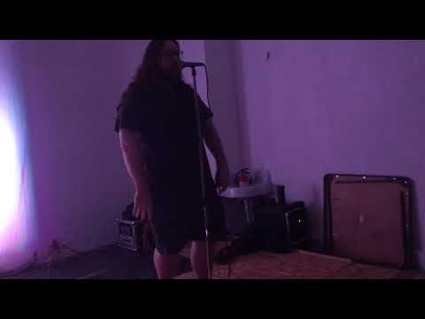 JONWAYNE - FULL SET 10/28/17