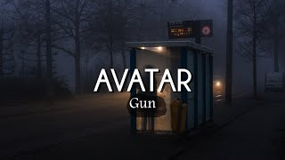 AVATAR - Gun (Lyrics/Sub Español)