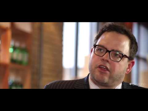 Why Visuals Are The Most Important Part Of Content Marketing | Jay Baer
