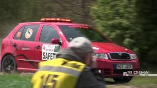 Rally Vyškov 2017 | 00 |