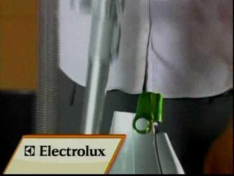 Pamela Hill Electrolux Interstitial