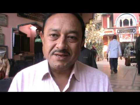 vrajbhumi travels champaran puri gangasagar video