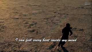 DJ M.E.G. feat. BK - Make Your Move Karaoke version