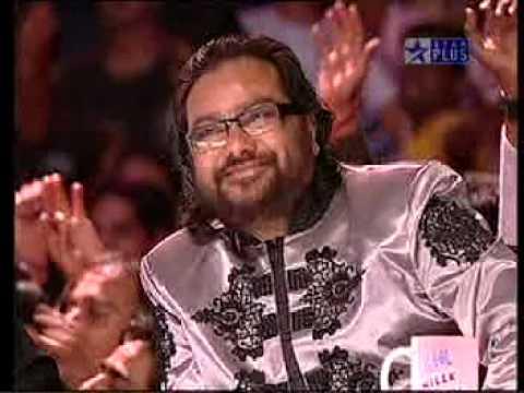 Super star Ravi shukla-chappa chappa