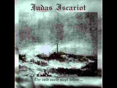 Judas Iscariot - Babylon