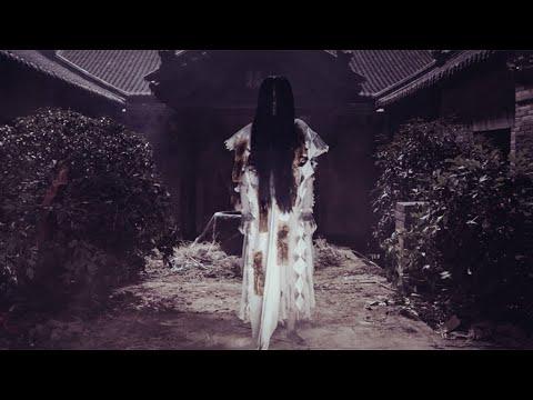 三炮:《笔仙大战贞子》2,全程高能!这一次国产恐怖鬼片竟然开始认真了