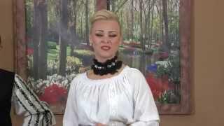 Andrada & Marinică Paul   Am plecat din satul meu