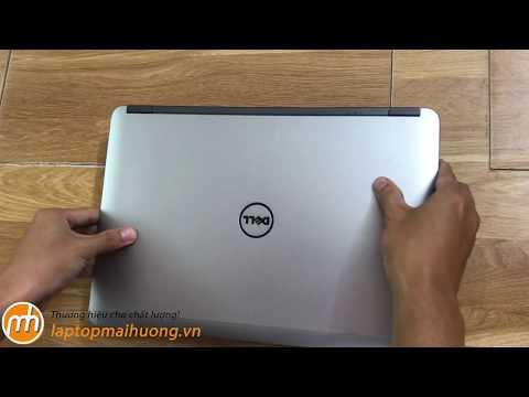 Mua Laptop Dell Latitude E6440 Core I5 Thế Hệ Thứ 4 Thời điểm Này Cuối Năm 2019 Liệu Có Tốt Không, C