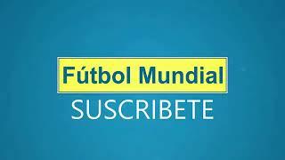 10 Imposibles Goles De Lionel Messi En Entrenamiento😮☝
