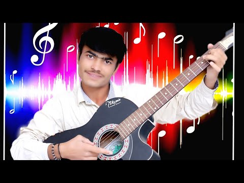 Gajanan makode Aai bhavani song my.co 8308515319