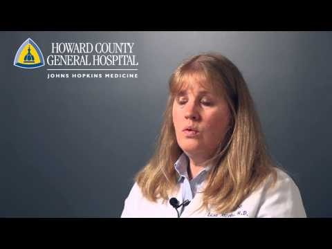 Common Types of Breast Cancer Biopsy